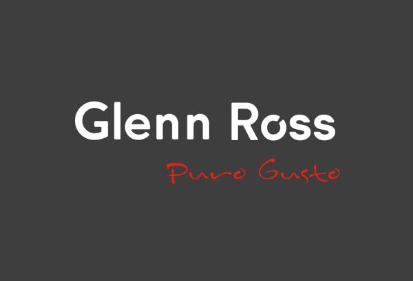 Glenn Ross Puro Gusto