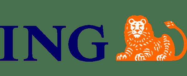 ING Bank Beursstraat