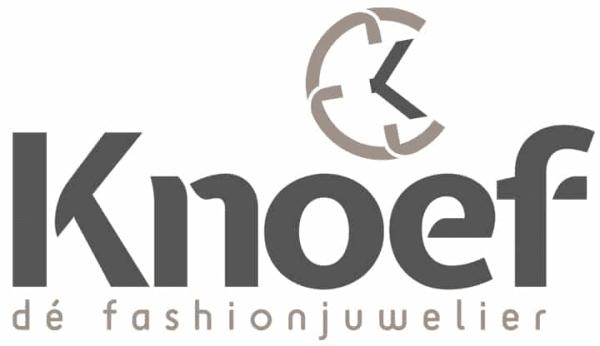 Juwelier Knoef