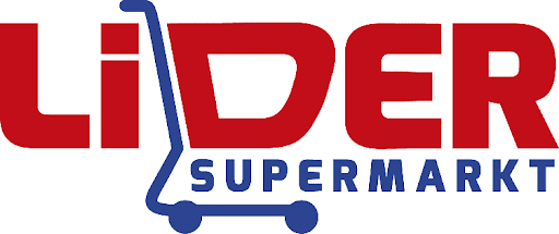 lider Supermarkt