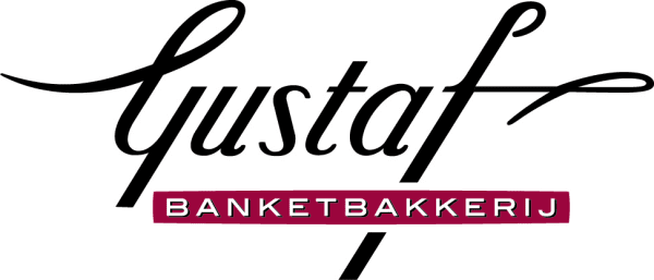 Maison Gustaf