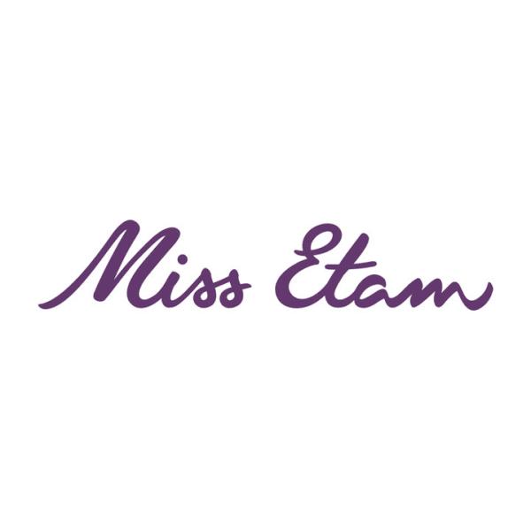 Miss Etam Operations