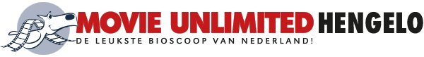 Movie Unlimited Hengelo Vastgoed