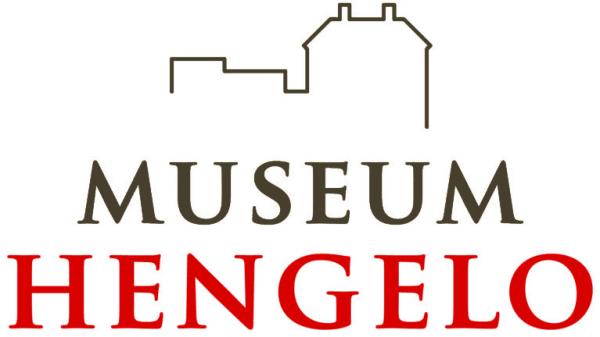 Museum Oald Hengel
