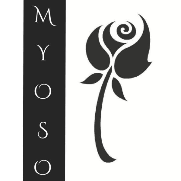 Myoso
