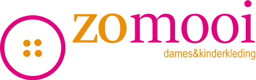 Ozomooi