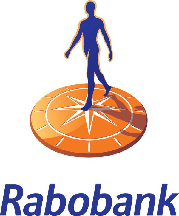 Rabobank (Marskant)