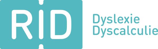 Regionaal Instituut voor Dyslexie