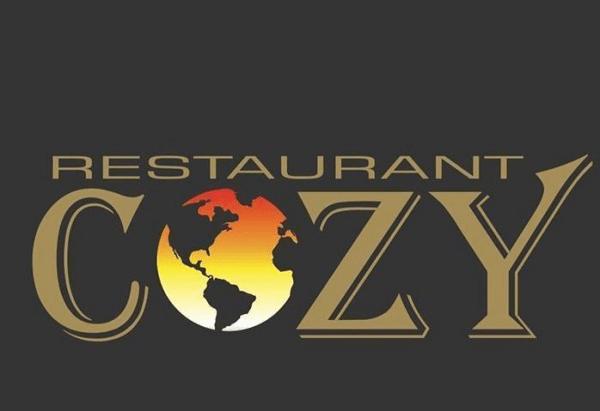 Restaurant Cozy