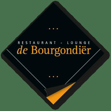 Restaurant de Bourgondier