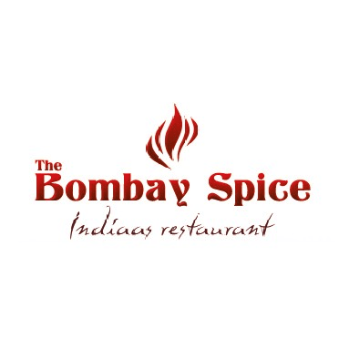 Restaurant The Bombay Spice