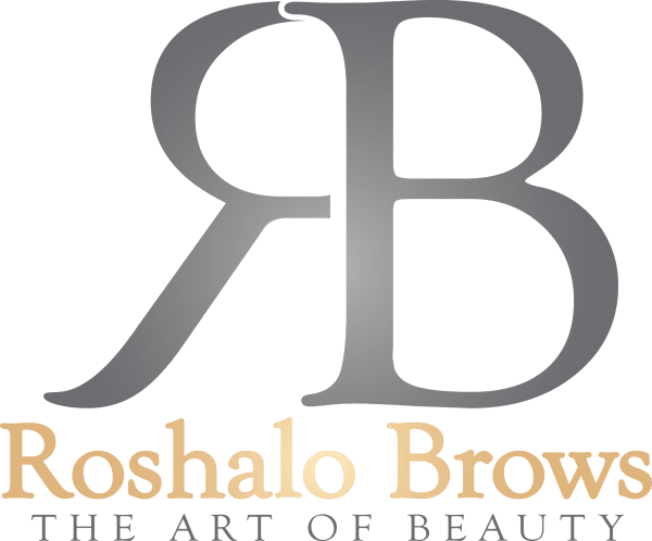 Roshalo Brows