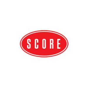 Score Retail Nederland