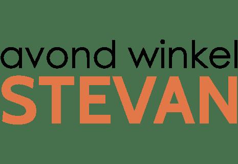 Stevan Avondwinkel