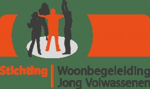 Stichting Woonbegeleiding Jong Volwassenen