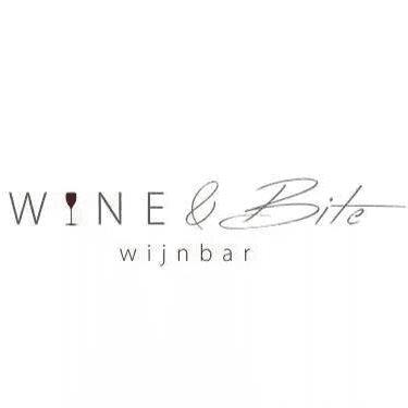 Wine and bite