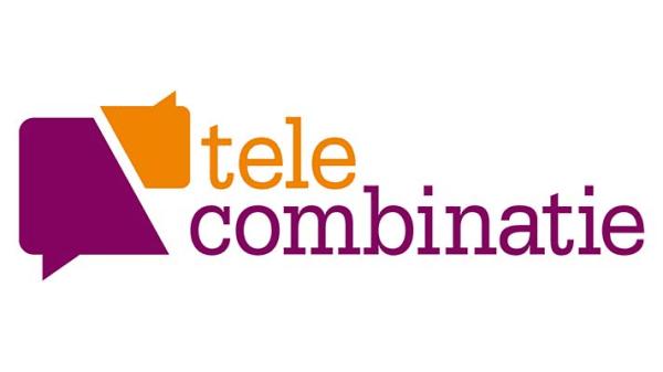 Telecombinatie Bas