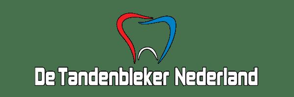 Tandenbleker Hoofddorp
