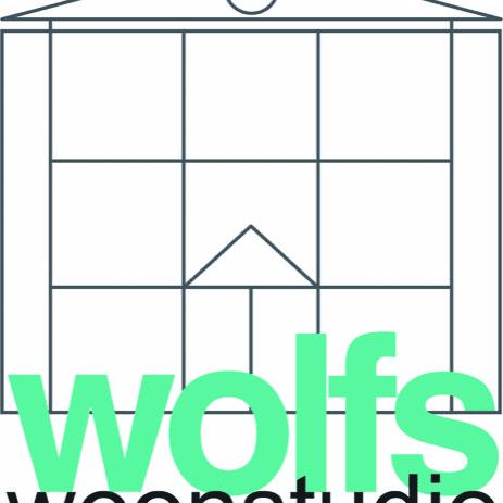 Wolfs Woonstudio
