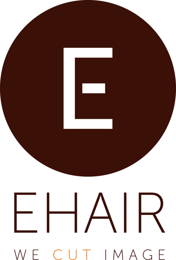 Ehair Hairstyling