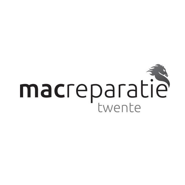 Mac Reparatie Twente