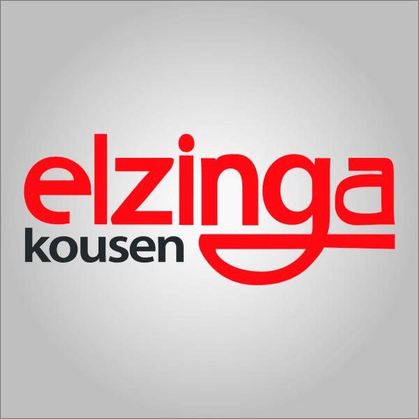 Elzinga Kousen