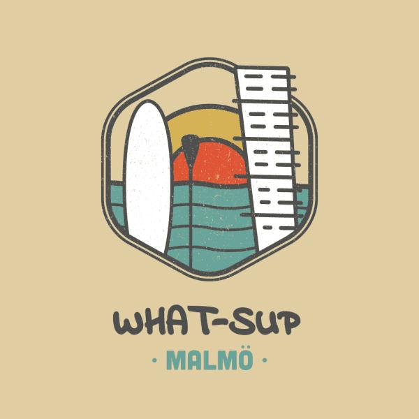 What-supmalmo