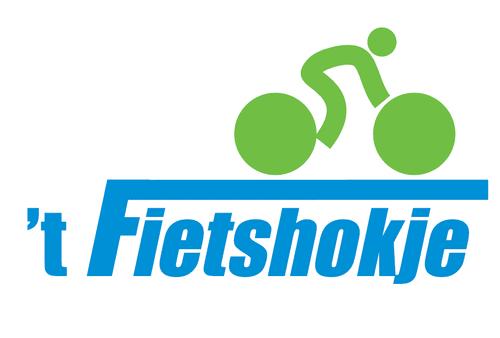 't Fietshokje