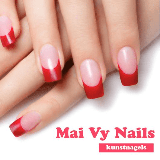 Maivy Nails