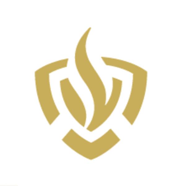Veiligheidsregio Kennemerland – Brandweer