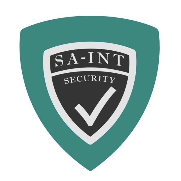 SA-INT Security