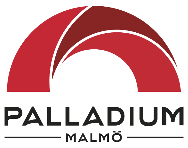 Palladium Malmö