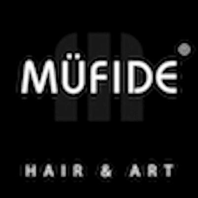 Mufide Hair & Art