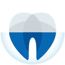 Tandheelkundig Centrum Mondain Hoofddorp