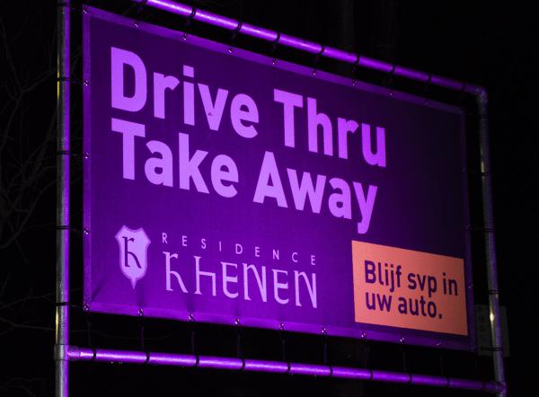 bord drive thru.jpg