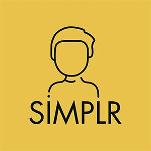 Simplr