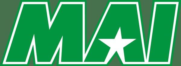 MAI/Malmöloppen