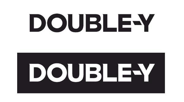 Double-Y