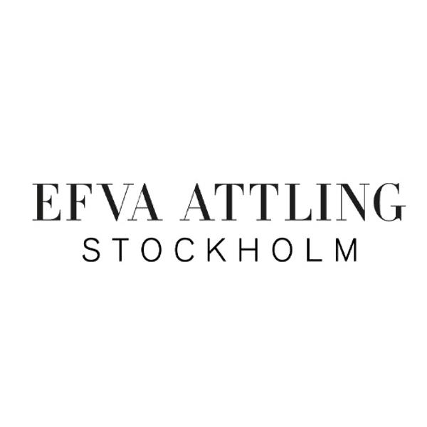 Efva Attling Stockholm
