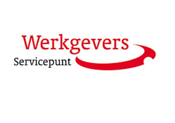Werkgeversservicepunt Haarlemmermeer