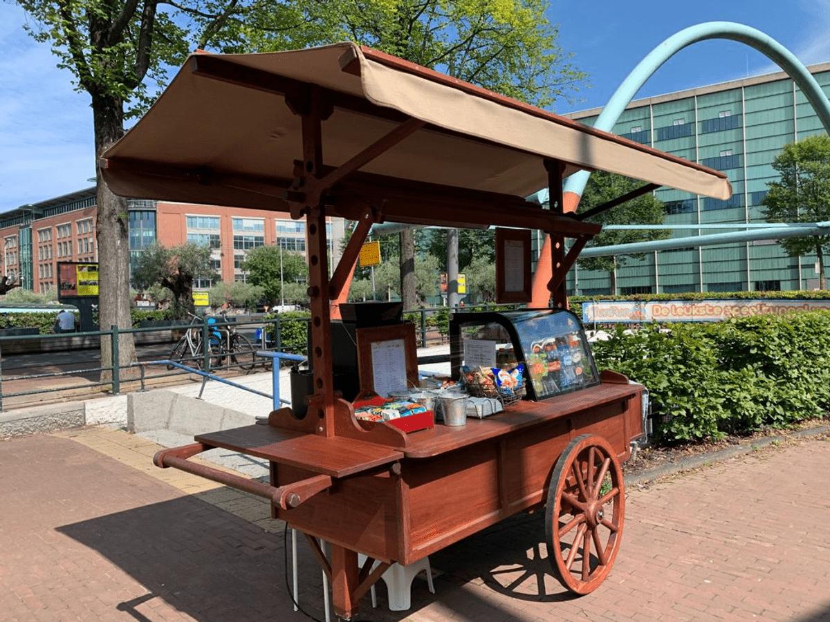 carousel-slide-1