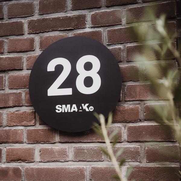 SMAAK28 Delicatessen & Wijn